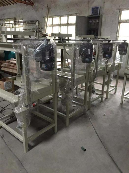 南昌优质枕芯机生产厂家,枕芯机