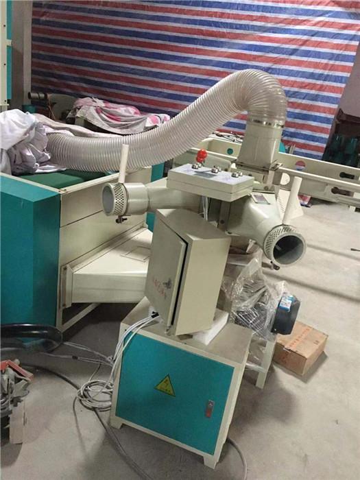 天津专业枕芯机供应 通州区二甲镇正恒机械供应