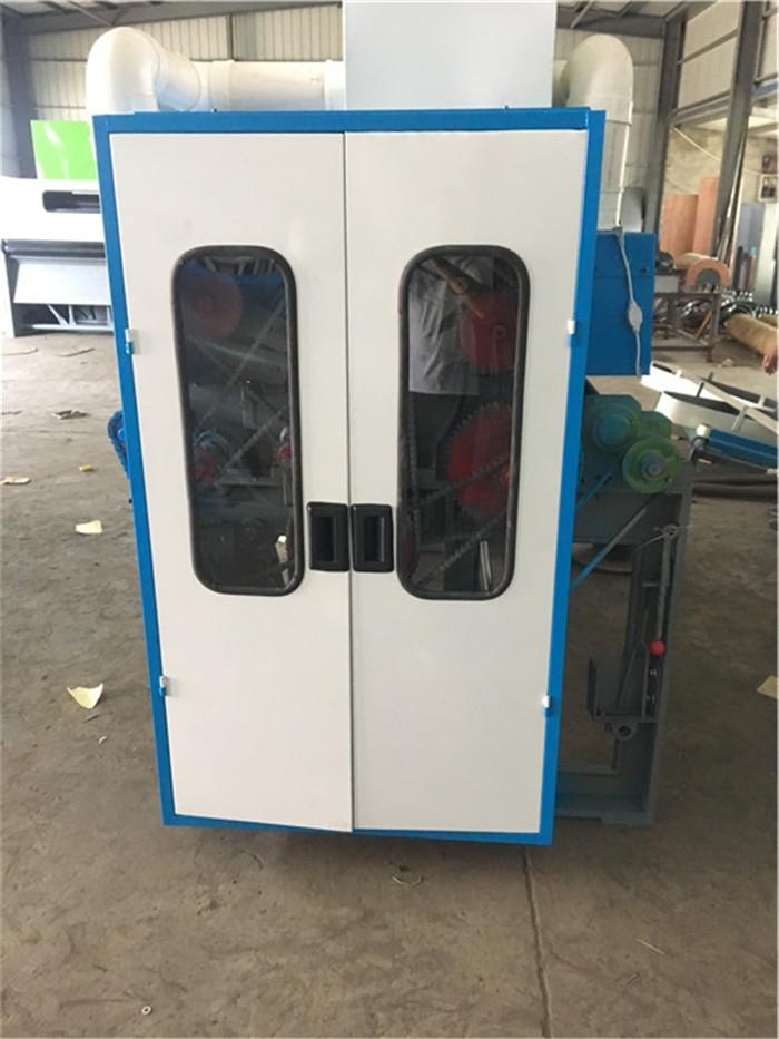 南京专业梳理机供应商 通州区二甲镇正恒机械供应
