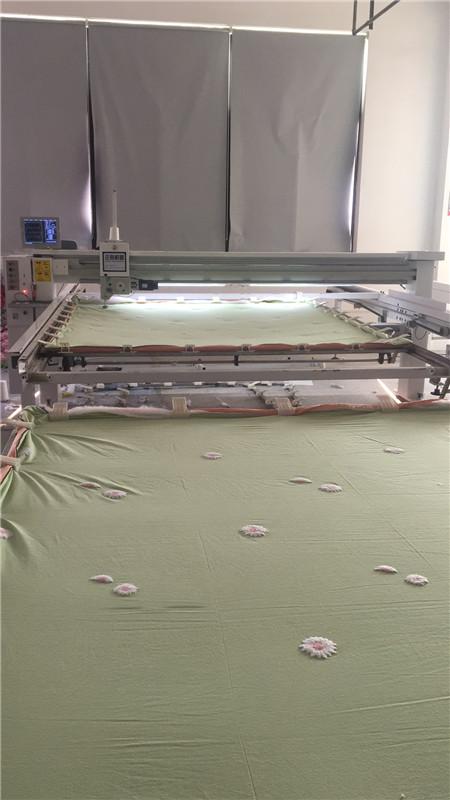 重庆专业绗缝机哪里有,绗缝机