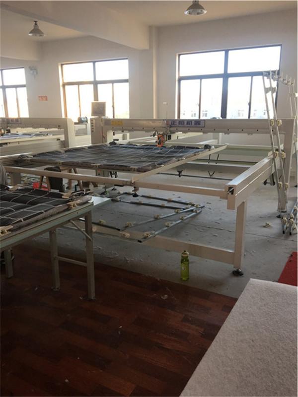 云南专业绗缝机供应 通州区二甲镇正恒机械供应