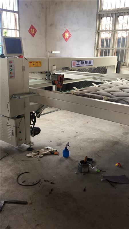 苏州绗缝机,绗缝机