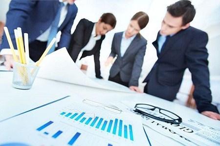 青海专业财务管理价格,财务管理