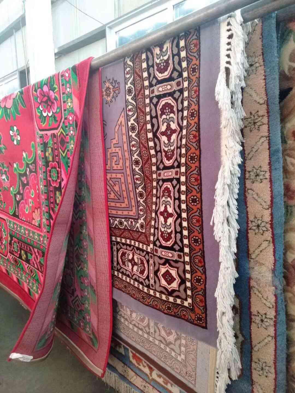 巴州专业地毯清洗多少钱,清洗