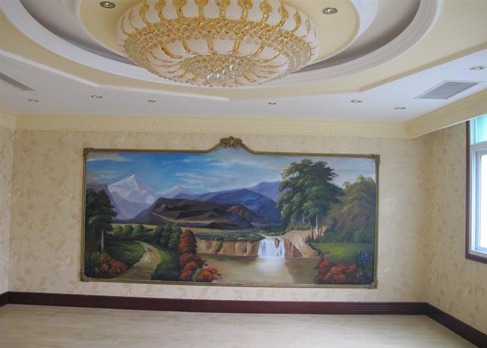 上海浮雕壁画公司 欢迎来电 河南文彩装饰工程供应