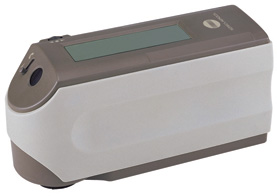 日本美能达测色计CM-25cG一级代理商,测色计