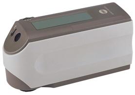小型分光测色计CM-25d代理商,分光测色计