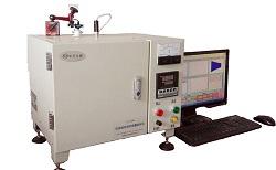 南阳泊松比弹性模量测试仪「洛阳卓声检测仪器供应」