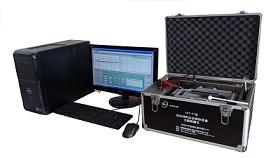 上海动态弹性模量测试仪「洛阳卓声检测仪器供应」