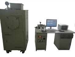 内蒙古正规高温弹性模量测试仪,高温弹性模量测试仪