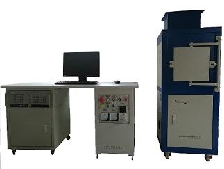 湖南高温弹性模量测试仪厂家报价「洛阳卓声检测仪器供应」