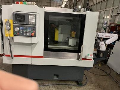 上海生产外圆磨床厂家性价比高 上海屹亚精工机械供应