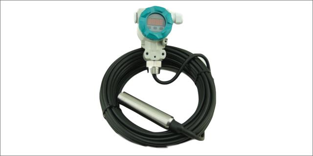 深圳销售投入式液位变送器的行业须知,投入式液位变送器