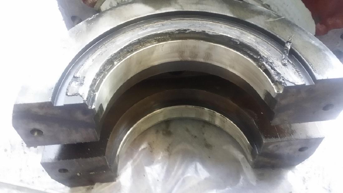 喀什机械维修推荐公司 真诚推荐「吉泰隆机电供应」