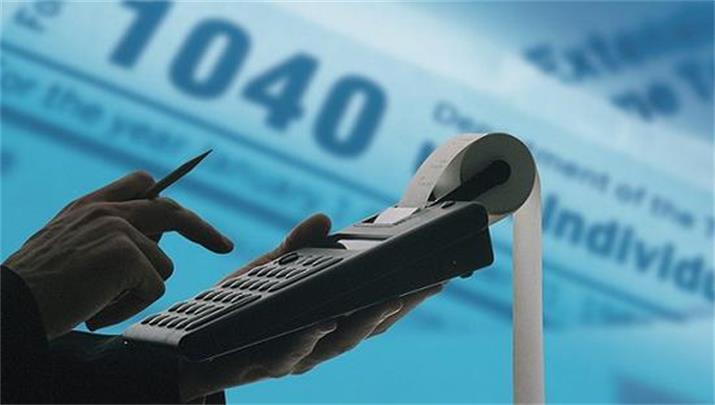 西宁市海湖新区开发代理记账哪个好些 真诚推荐 青海优隽财税事务供应