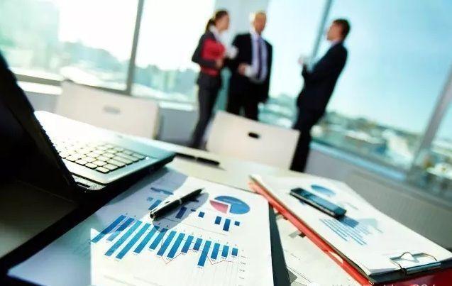 青海注册企业服务有哪些 青海优隽财税事务供应