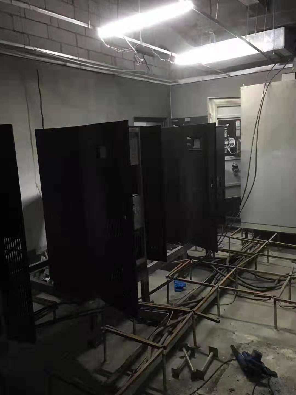 厦门EPS电力供给价格 冷通供应