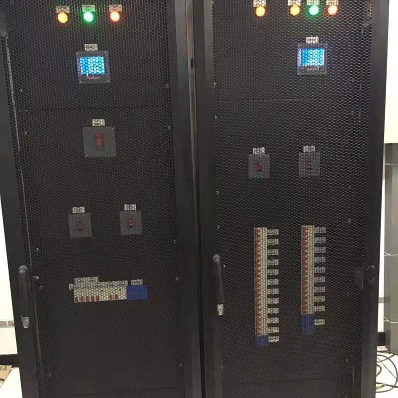 厦门EPS应急电源维修 冷通供应