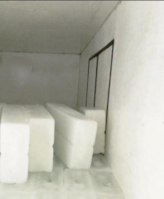 廈門家用制冰磚機商家 冷通供應