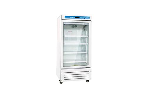 安順展示柜冷柜多少錢 貴州博成科技供應
