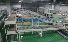 优质自动化立体仓库厂家,自动化立体仓库