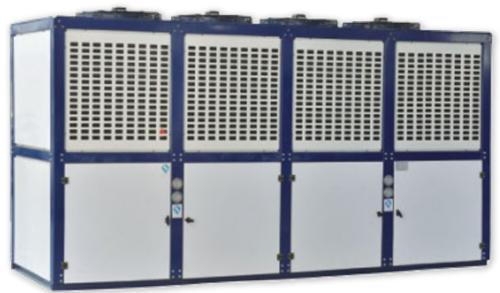 黔西南移动式冷库公司有哪些 贵州博成科技供应