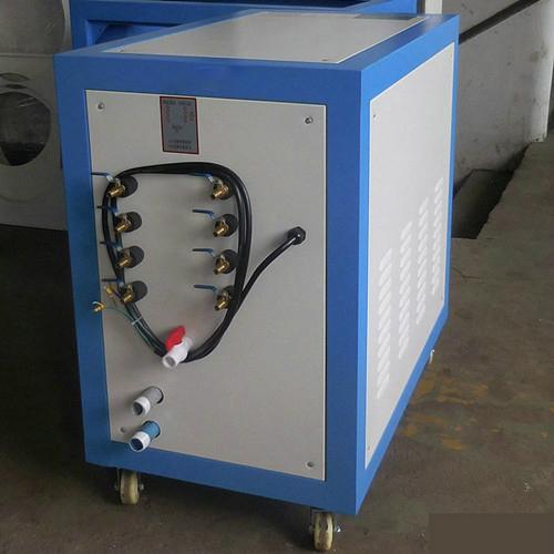 云南移动式冷库厂家有哪些 诚信为本 贵州博成科技供应