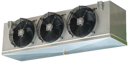 贵州小型冷库设备 欢迎咨询 贵州博成科技供应