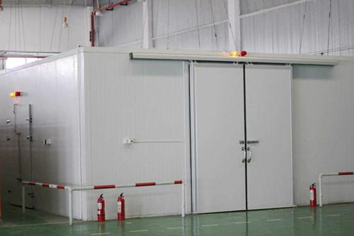 毕节器械冷库厂家有哪些 贵州博成科技供应