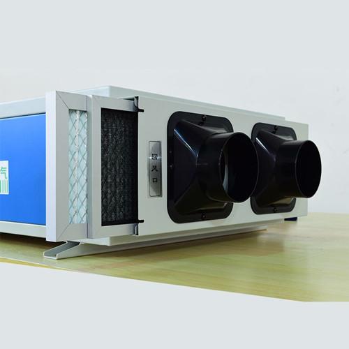 贵州低温除湿机厂家有哪些 贵州博成科技供应
