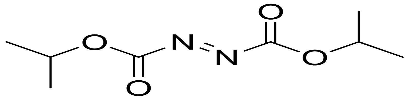 杭州偶氮二甲酸二异丙酯直供,偶氮二甲酸二异丙酯
