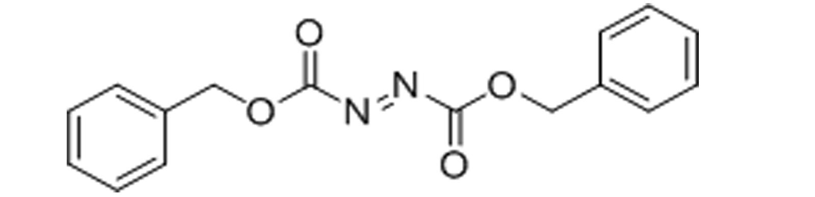 苏州偶氮二甲酸二苄酯直供,偶氮二甲酸二苄酯
