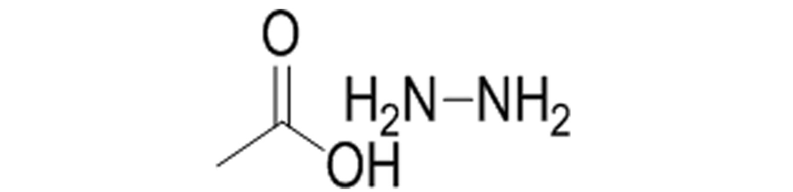 温州醋酸肼厂家「苏州市贝克生物科技供应」