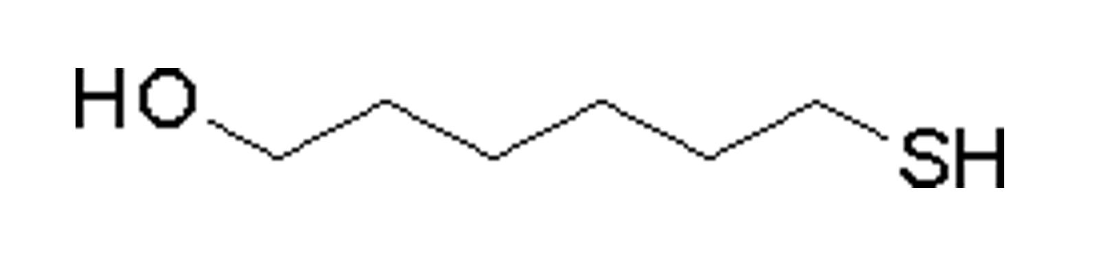 徐州6-巯基己-1-醇供应商,6-巯基己-1-醇