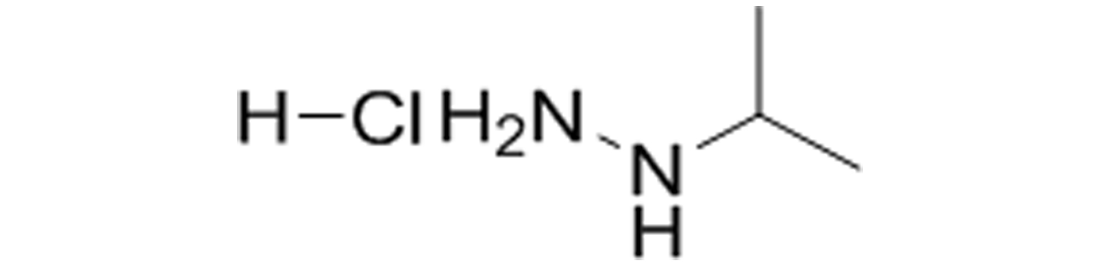 江苏异丙基肼盐酸盐直供,异丙基肼盐酸盐