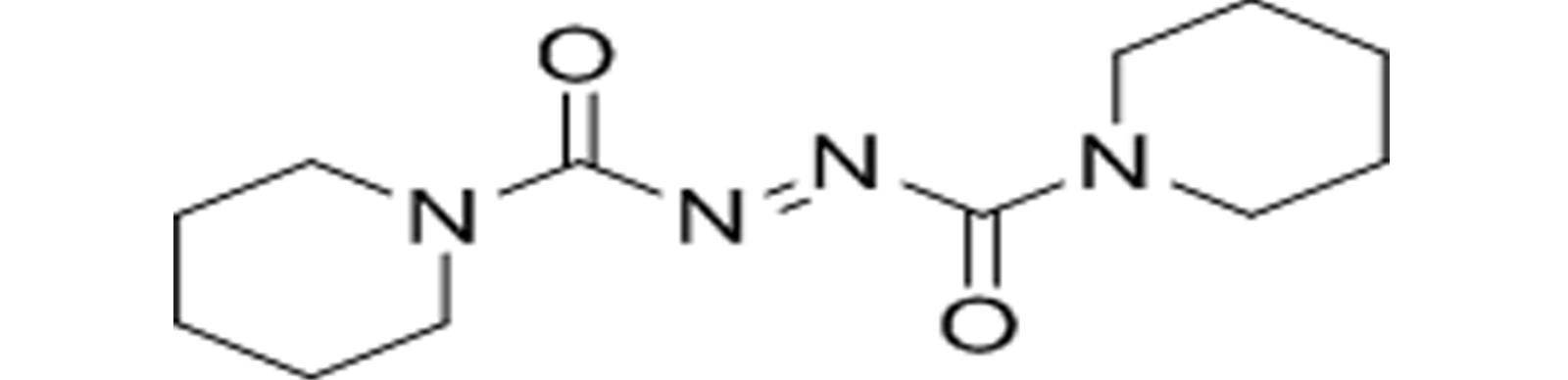 盐城偶氮二甲酰二哌啶厂家供应,偶氮二甲酰二哌啶