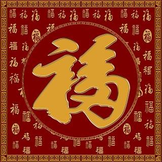 鹤壁山水瓷板画设计 艺林瓷砖壁画供应