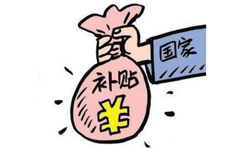 苏州优良高新技术企业询问报价 苏州万合知行信息供应
