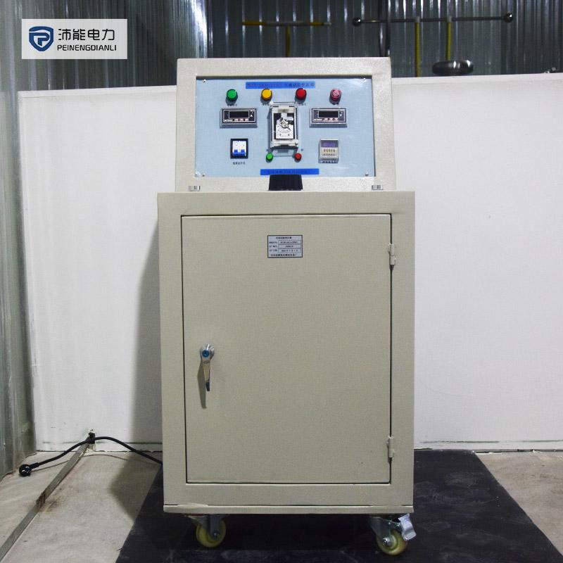 福建变压器规格型号 来电咨询 沛能电力供应