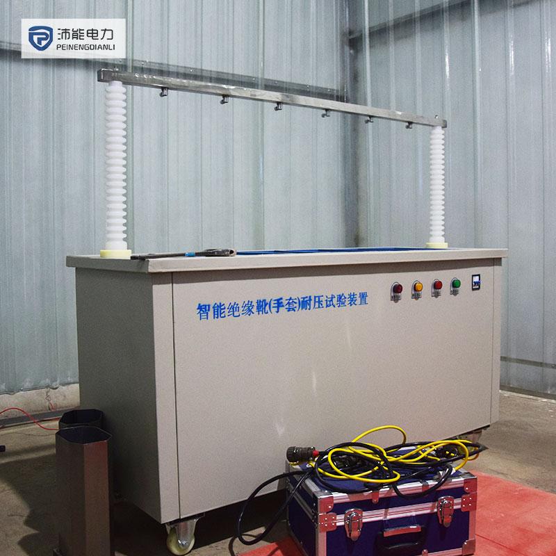 山东变压器预试耐压 沛能电力供应