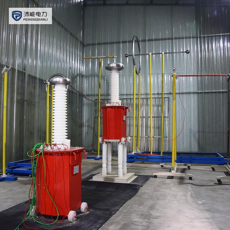 上海電纜 沛能電力供應