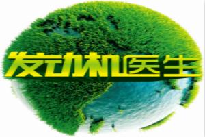 贵州水漫妮商贸有限公司