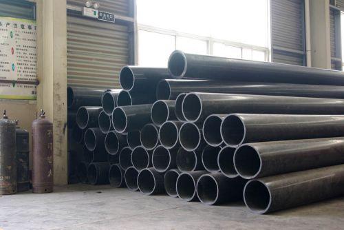 六安高密度聚乙烯管,聚乙烯管