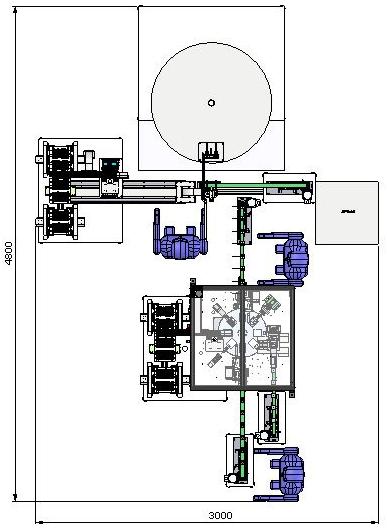 廣東原裝自動化設備報價 客戶至上「深圳市深星機電自控設備供應」