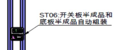 广州专用自动化设备推荐,自动化设备
