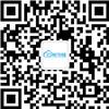 贵州博成科技有限公司