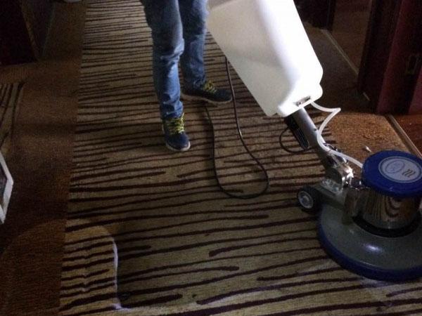 镇江正规地毯清洗电话,地毯清洗