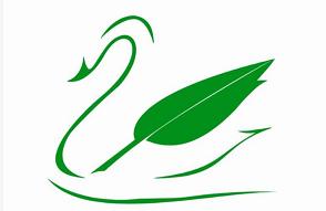 陕西澎湃物业管理有限公司