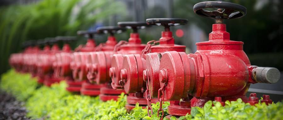 丽水消防工程作用 苏州恩比达环保科技供应