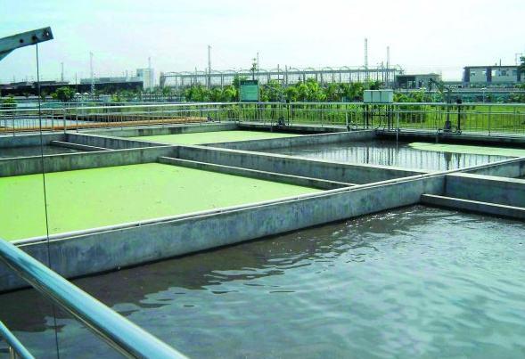 上海造紙污水處理 蘇州恩比達環保科技供應